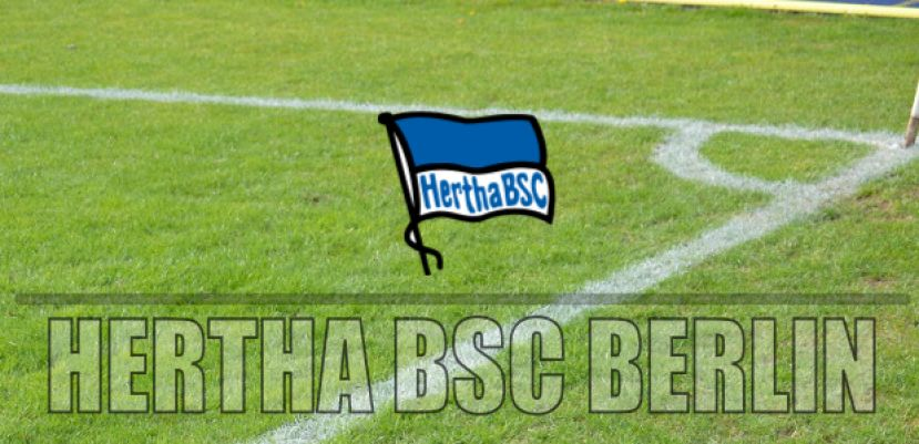 Hertha BSC Berlin