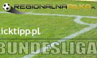 BL: Typer Bundesligi kicktipp po 27 kolejkach - Zmiana Lidera!